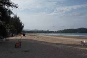 Thailand2008_0227