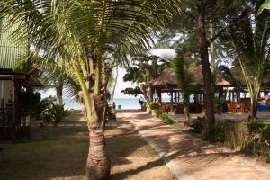 Thailand2008_0229