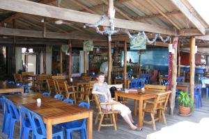 Thailand2008_0231