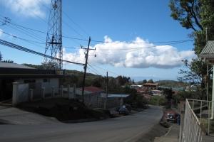 CR-P2009_0045