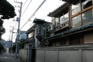 Japan2009_0002
