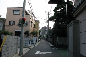 Japan2009_0004