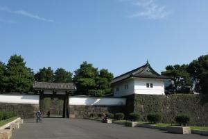 Japan2009_0010