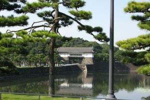 Japan2009_0013