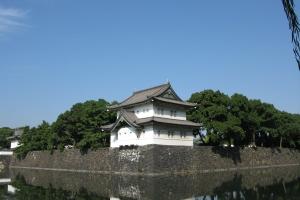 Japan2009_0014