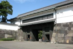 Japan2009_0016