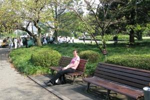 Japan2009_0018