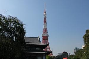 Japan2009_0027