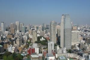 Japan2009_0030