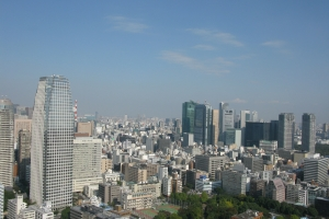 Japan2009_0031