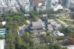 Japan2009_0034