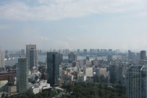 Japan2009_0035