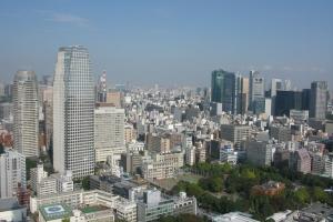 Japan2009_0037