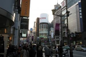 Japan2009_0038