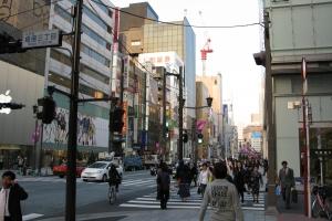 Japan2009_0039