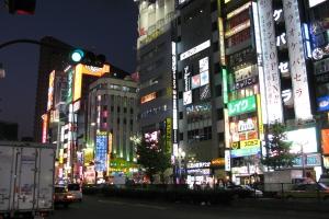 Japan2009_0040