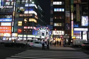 Japan2009_0041