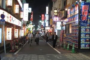 Japan2009_0042