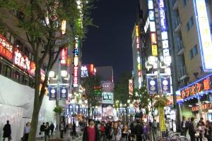 Japan2009_0045