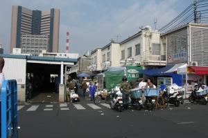 Japan2009_0065