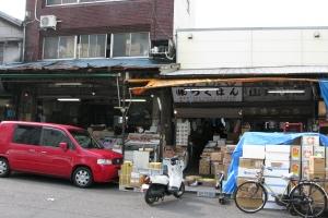 Japan2009_0066