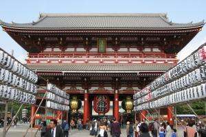 Japan2009_0075