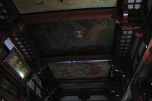 Japan2009_0083