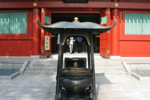 Japan2009_0087