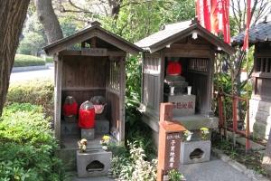 Japan2009_0088