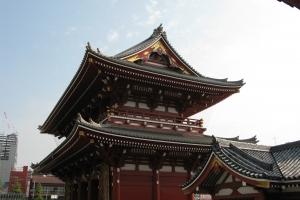 Japan2009_0090