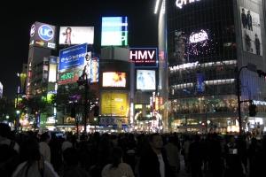 Japan2009_0097