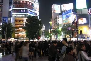 Japan2009_0098