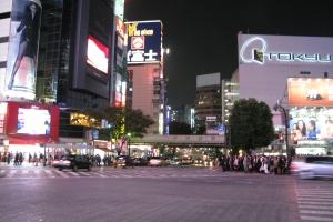 Japan2009_0102