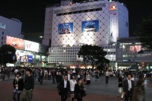 Japan2009_0103