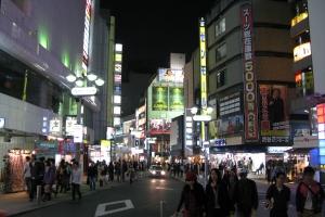 Japan2009_0105