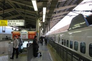 Japan2009_0107