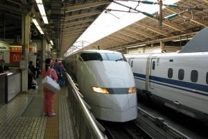 Japan2009_0111