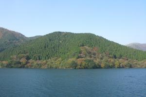 Japan2009_0117