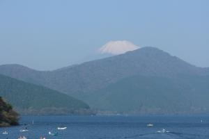 Japan2009_0124