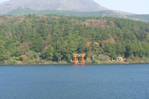 Japan2009_0128