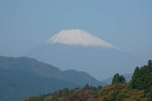 Japan2009_0131