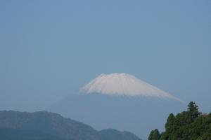 Japan2009_0134