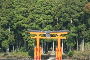 Japan2009_0135