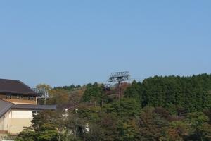 Japan2009_0140