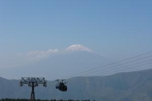 Japan2009_0146