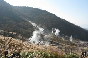 Japan2009_0152