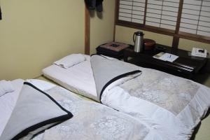 Japan2009_0181