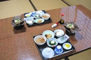 Japan2009_0182