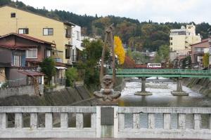 Japan2009_0186