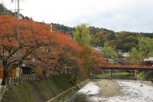 Japan2009_0189